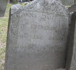 Anna Knap