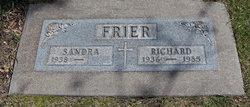 Richard Frier