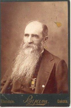 Charles Ackley