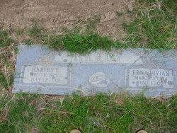 Edna Vivian <i>Bedell</i> Hardy
