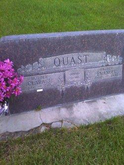 Emanuel Quast