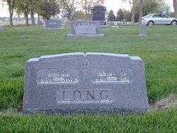 Clark Long