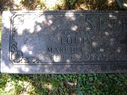 Louis Speroff
