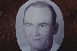 Jack Ellis Bratton