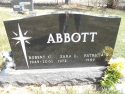 Robert Clayton Abbott