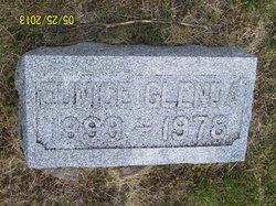 Eunice Glenda Bartholomew