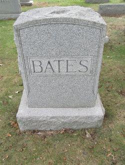 John Blinn Bates