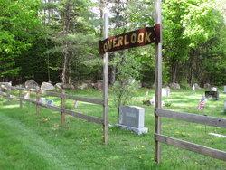 Overlook Cemetery