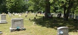 Williams Mountain Cemetery