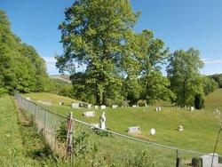Bright Hope Cemetery