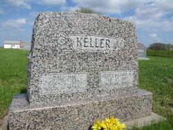 Mary Mae <i>Snyder</i> Keller