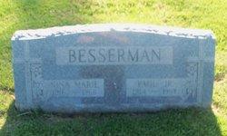 Nina Marie <i>McKinney</i> Besserman