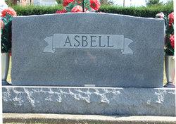 David Asbell