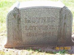 Lottie C Murphy