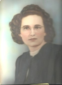 Lois Linnie <i>Whittington</i> Appleby