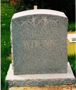 Timothy Edwin Wrenn