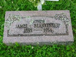 James C. Blankenship