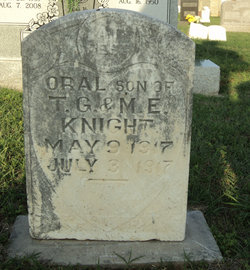 Oral Knight
