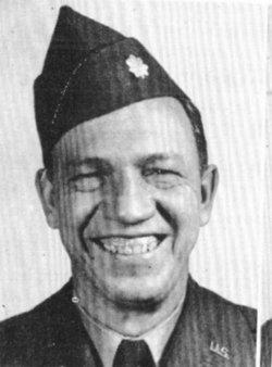 Peter J Broullire