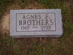 Agnes Brothers