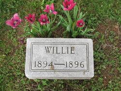 Willie LaFollette