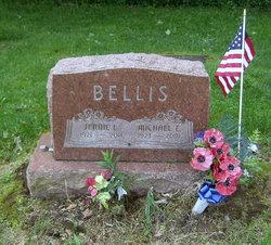 Jennie L. <i>Beam</i> Bellis