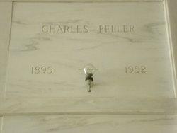 Charles Peller