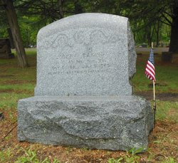 Joseph Eakins