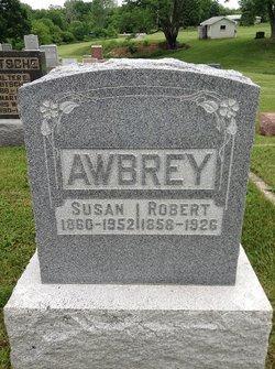 Robert Awbrey