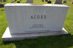 Abbie Lou Acord