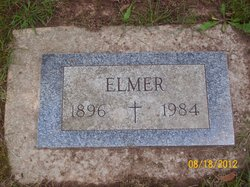 Elmer Denessen