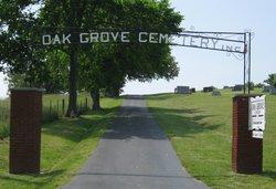 Oak Grove Cemetery, Inc.