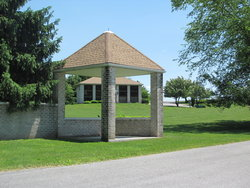 Tri-County Memorial Gardens