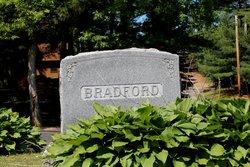 Alvin C Bradford