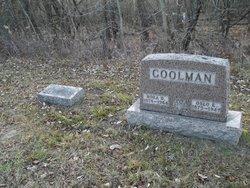Lyle J. Coolman