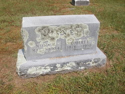 Robert L. Gosnell