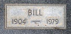 William Lee Bill Branstetter