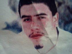 Andrew Delano Trujillo