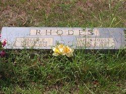 Lit Rhodes