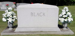 Jean <i>Skidmore</i> Black