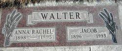 Jacob Walter