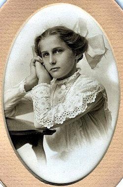 Leona Maria Leone <i>Schmidt</i> Winterhalter