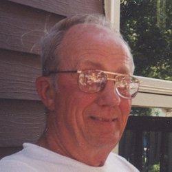 Don LeRoy Jensen