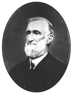 Aaron Bucher Hersberger