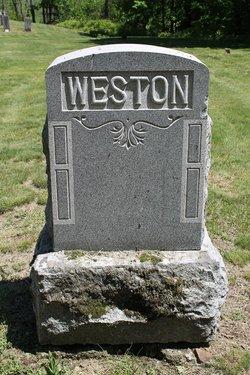 Blanchard W Weston