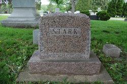 Albert J. Stark