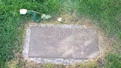 Susan Kay Lindberg