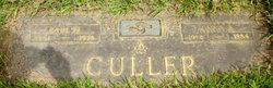 Paul Nelson Culler