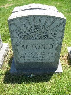 Goncalo Antonio
