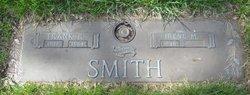 Irene M. <i>Ackerman</i> Smith